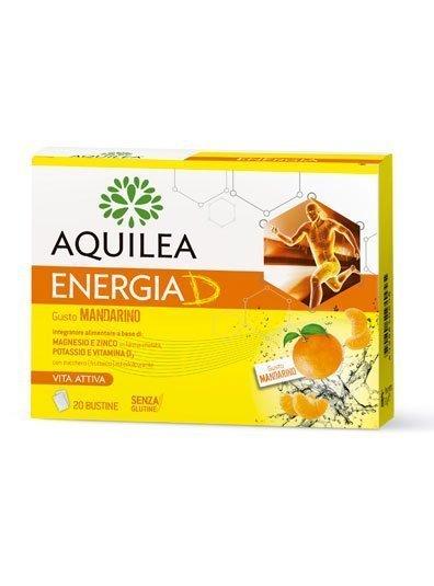 AQUILEA-Energia-D-gusto-mandarino
