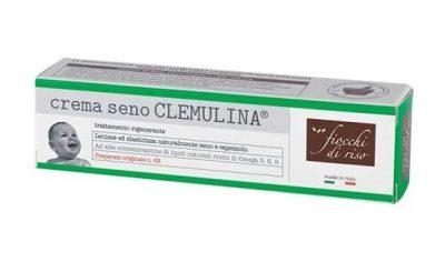 clemulina-crema-seno-fiocchi-di-riso